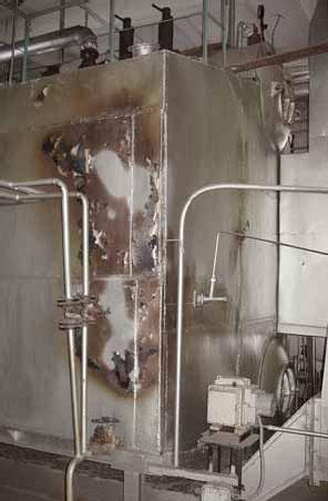 фото бийских котлов