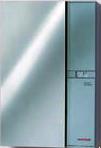 Газовые отопительные конденсационные системы WTC (Weishaupt Thermo Condens)