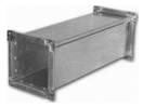 запасные части к вентиляционному оборудованию