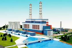 Почему стоит заказать тепловой пункт в ХК Сибпромэнерг