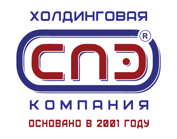 Сибпромэнерго